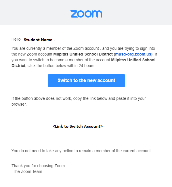 zoom-studentswitch1.PNG