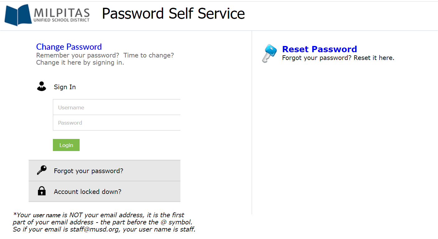 password_site_2020.png